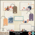 Trick_or_treats_journals-1_small