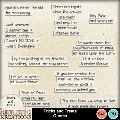 Trick_or_treats_quotes-1