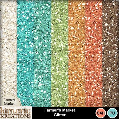 Farmers_market_glitter-1