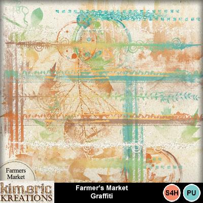 Farmers_market_graffiti-1