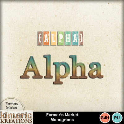 Farmers_market_monograms-1