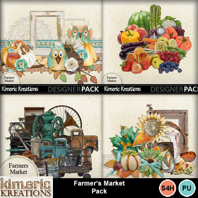 Farmers_market_pack-1
