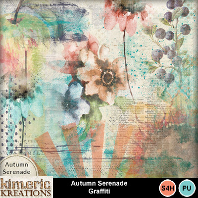 Autumn_serenade_graffiti-1