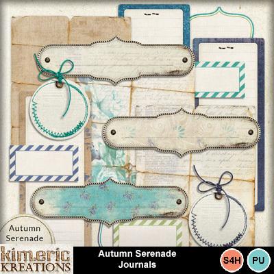 Autumn_serenade_journals-1