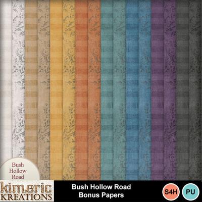 Bush-hollow-road-bonus-papers-1