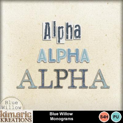 Kk_bluewillow_ap