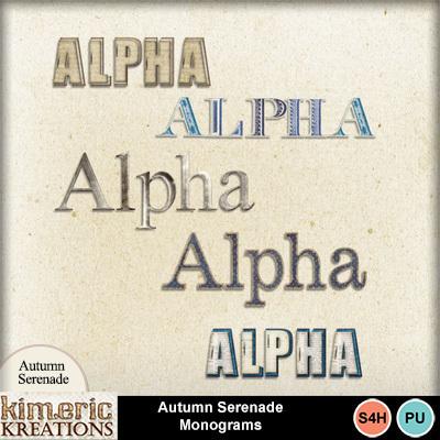 Autumn_serenade_monograms-1
