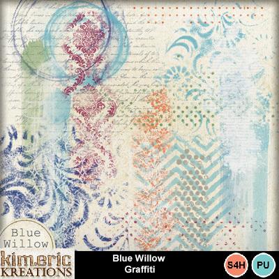 Kk_bluewillow_graffiti