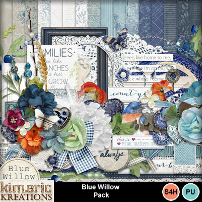 Kk_bluewillow_pack