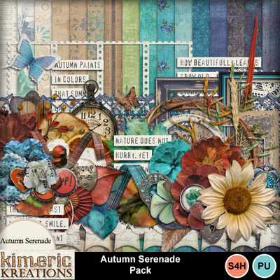 Autumn_serenade-1