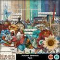 Autumn_serenade-1_small