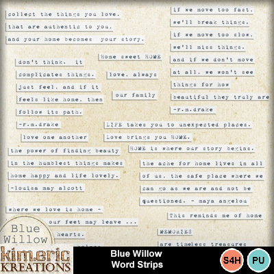 Kk_bluewillow_ws