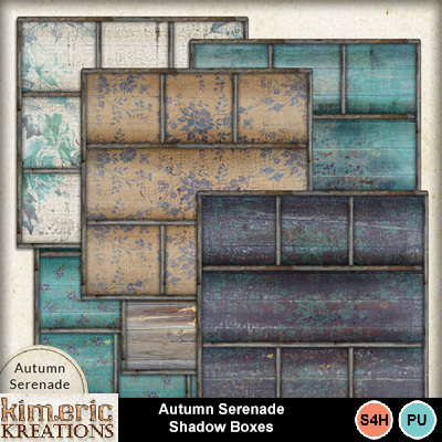 Autumn_serenade_shadow_boxes-1