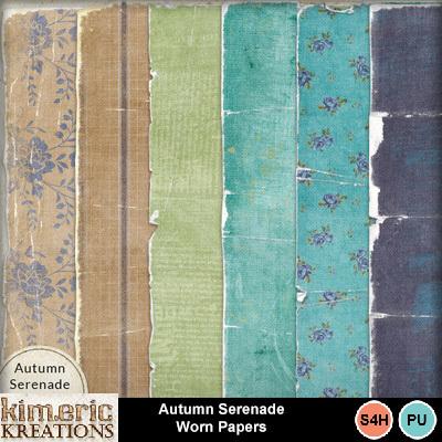 Autumn_serenade_worn_papers-1
