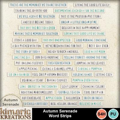 Autumn_serenade_word_strips-1