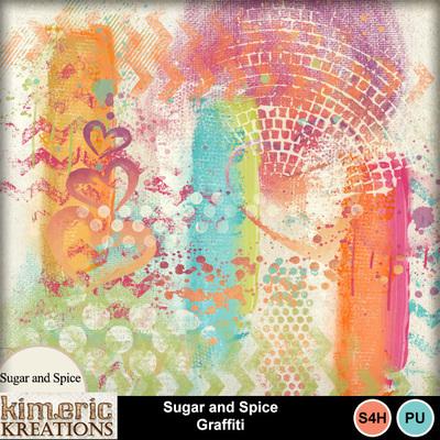 Sugar_and_spice_graffiti-1