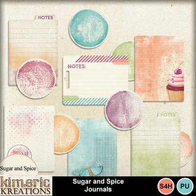 Sugar_and_spice_journals-1