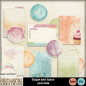 Sugar_and_spice_journals-1_small
