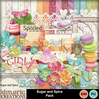 Sugar_and_spice_pack-1