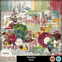 Thankful_pack-1_small