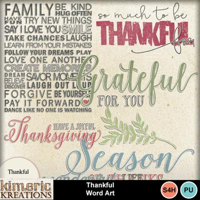 Thankful_word_art-1