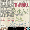 Thankful_word_art-1_small