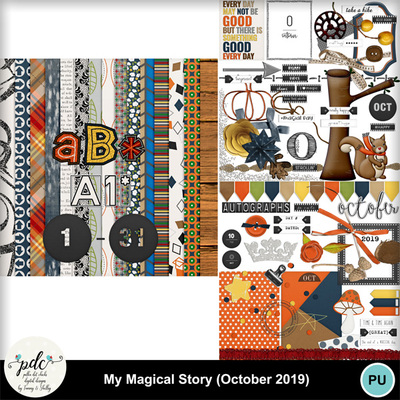 Pdc_mymagicalstory_oct2019_web