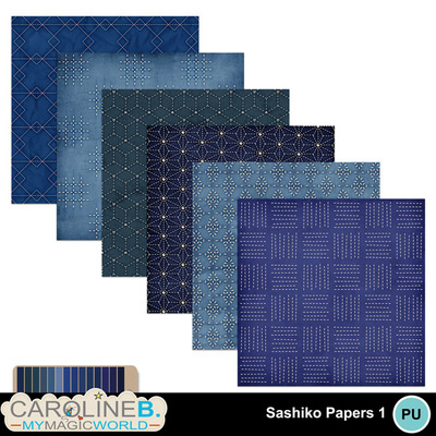 Sashiko-papers-1_1
