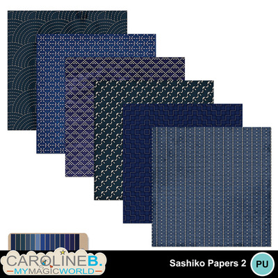Sashiko-papers-2_1