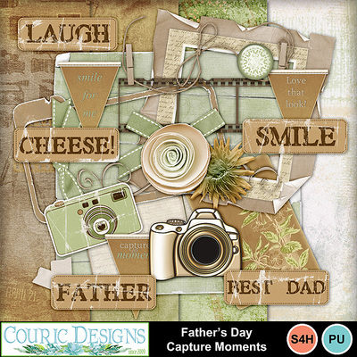 Father_s-day-capture-moments