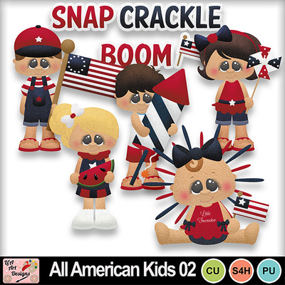 All_american_kids_02_preview
