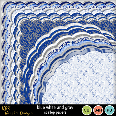 Blue_white_gray_scallop_paper_preview_600
