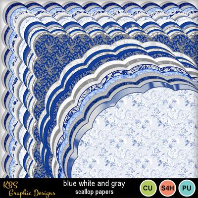 Blue_white_gray_scallop_paper_preview_600