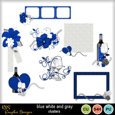Blue_white_gray_cluster_preview_600
