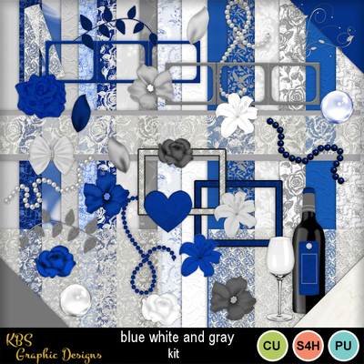 Blue_white_and_gray_kit_preview_600