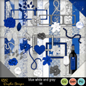 Blue_white_and_gray_kit_preview_600_small