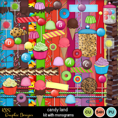 Candy_land_kit_preview_600