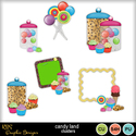 Candy_land_cluster_preview_600_small