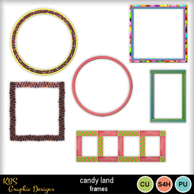 Candy_land_frame_preview_600