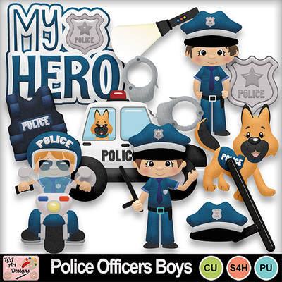 Police_officers_boys_preview