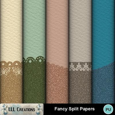 Fancy_split_papers--03