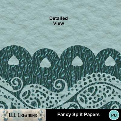 Fancy_split_papers--04
