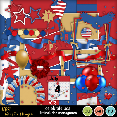 Celebrate_usa_kit_with_monograms_preview_600