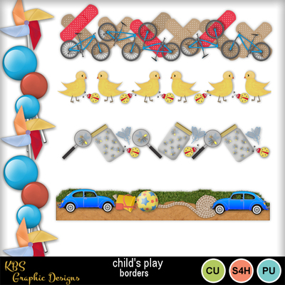 Childs_play_cluster_borders_preview_600