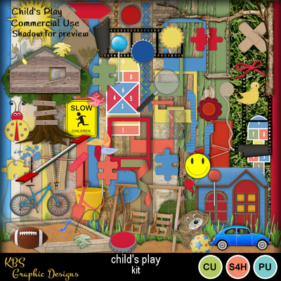 Childs_play_kit_preview_600
