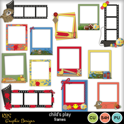 Childs_play_frame_preview_600