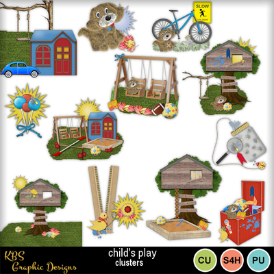 Childs_play_clusters_preview_600