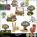Childs_play_clusters_preview_600_small