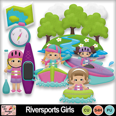 Riversports_girls_preview