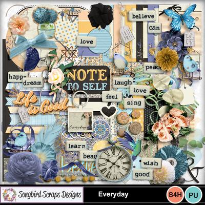 Everyday_embellishments